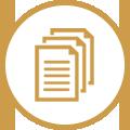 icon-paper